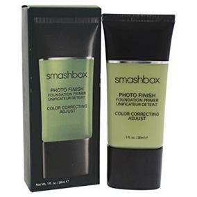 Smashbox Photo Finish Color Correcting Foundation Primer - A