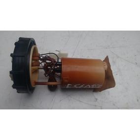 Bomba De Combustível Escort Zetec