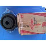 Damper De Fiat Palio/siena Motor 1.3mpi