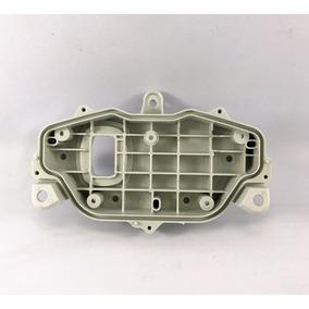 Carcaça Interna Painel Honda Cg 150 - 2014 - Modelo Original