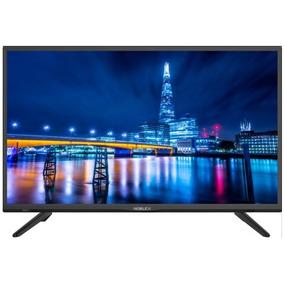Led Tv Full Hd 24 Noblex Dh24x4100x
