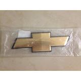 Emblema Parrilla Optra Advance Aveo Ls Lt Gm Original