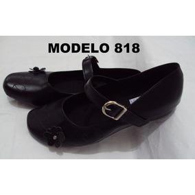 Zapatos Escolares Colegiales Brayan Mayor Y Detal 23-32