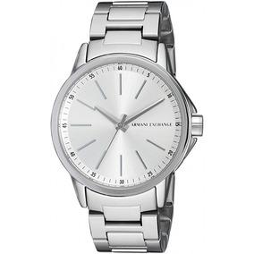 Rel Gio Armani Exchange Ax 1365 - Relógios De Pulso no Mercado Livre ... 6da1960db2