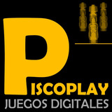 The Order 1886 Ps4 Oferta Stock Inmediato Lider - Piscoplay