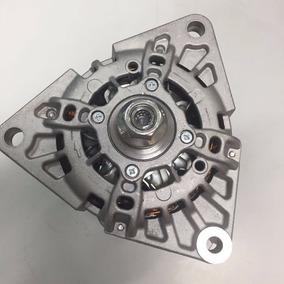 Alternador Bosch Mbb F000bl0477 12v 90 Amperes 9120080182