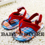 Zapatos Zapatillas Sandalias Importadas Para Bebe Marcas Tal