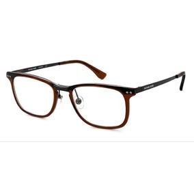 Armação De Oculos Michael Kors Feminino - Calçados, Roupas e Bolsas ... eec40e7a06