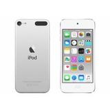 Ipod Touch Apple 32 Gb 5ta Generación Silver Envio Gratis