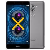 Huawei P10 Lite Honor X6 5.5
