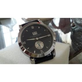 Relógio A. Lange &sohne/ Iwc /longines /omega/oris /cartier
