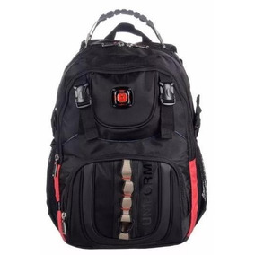 Mochila Uniform Portanoteboock