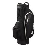 Bolsa De Golf Taylormade Cart Lite Black Golf Center