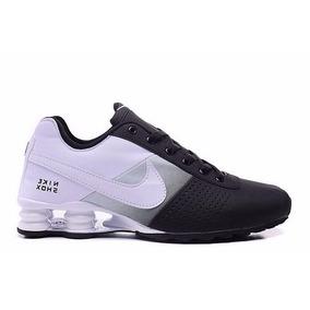 Nike Shox Deliver Envio Grtis Msi¡¡¡