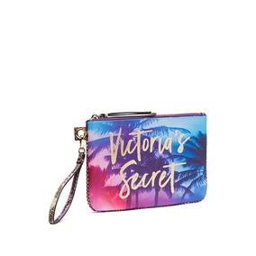 Victoria´s Secret Cartera De Mano Night Out ¡novedad!