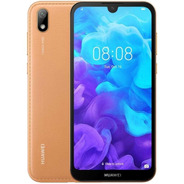 Huawei Y5/ 2018/ 5,45  /android/ 16 Gb/ 4g Dual Sim / 8mpx