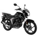 Suzuki - Dk 150 - Superior À Factor, Yamaha, Dafra, Cg