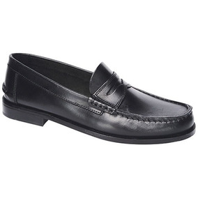 Zapato De Hombre Simil Cuero Art Guido01