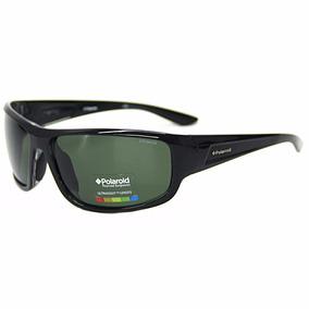 Oculos De Sol Polarizado Polaroid - Óculos De Sol no Mercado Livre ... 47dfbc436d