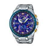 Reloj Casio Efr-550rb-2a Hombre Edifice Red Bull Envío Grati