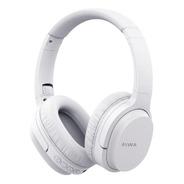 Auricular Bluetooth Aiwa Plegable Ava-bt301b Mic