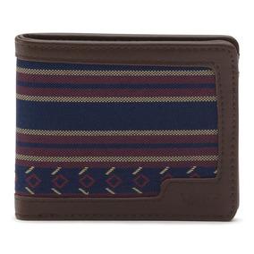 Ropa Vans Mujer - Billeteras y Monederos de Hombre en Mercado Libre ... bc0d32998ec