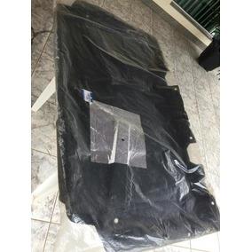 Isolador Do Capu S10 E Blazer 01/08 Original Gm 94710650