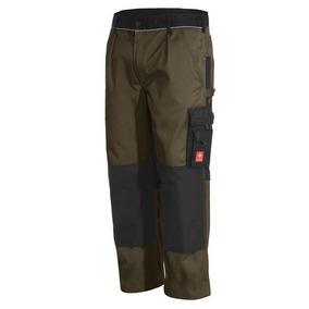 Engelbert Strauss Chile - Pantalones en Mercado Libre Chile 720c4e24bd32