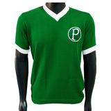 Camisa Retrô Palmeiras 1951 New