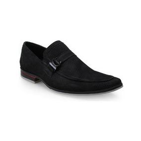 bc98c02c436 Sapato Ferracini 24h Jet 3105g Masculino - Sapatos no Mercado Livre ...