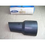 Cubierta Inferior Columna Direccion Ford F100/350 4x2 81/92