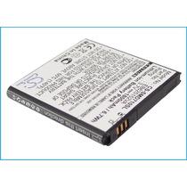 Bateria Pila Samsung Galaxy S2 Sprint Sph-d710 Epic Touch 4g