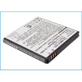 Bateria Pila Samsung Galaxy S2 Sprint Sph-d710 Touch 4g