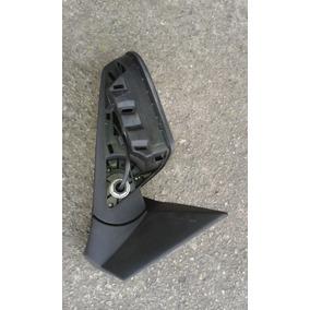 Retrovisor Chevrolet Onix/prisma Eletrico S/capa Ld Original