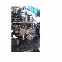 Bomba Injetora Mecânica Do Motor Toyota 2.8 Hilux Sw4