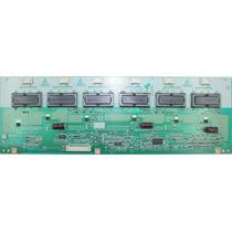 Placa Inverter I260b1-12a Cmo