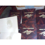 Obras Completa De Simon Bolivar Y Domine Su Lengua Libro