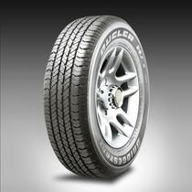 Pneu Bridgestone 245/70 R16 Dueler H/t 684