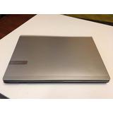 Packard Bell Easynote Nx86 En Desarme