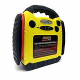 Partidor De Batería 4 En 1 - 900 Amperes Mpb-001