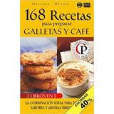 500 Recetas Galletas Cupcakes Tortas Budines En Digital Pdf
