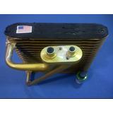 Evaporador Con Aleación De Bronce Chevrolet Optra 2004-2007