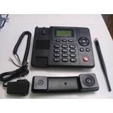 Telefono Fijo 3g