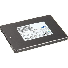 Disco Solido Ssd Samsung 128gb Pm851 Mz-7te1280