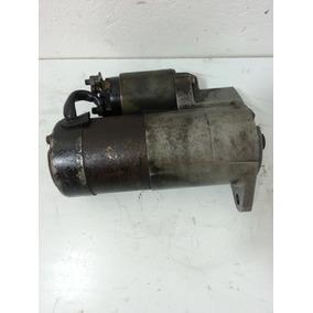 Motor De Arranque Gm Omega 4.1 Automático