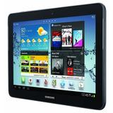 Tablet Samsung Galaxy Tab 2 10.1 + Funda Con Teclado