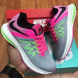 Tenis Tennis Nike Zoom Elite New Dama