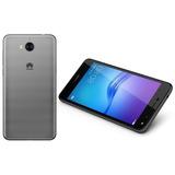 Celular Huawei Y5 2017 16gb 2ram 4g Lte Dual Sim Nuevo