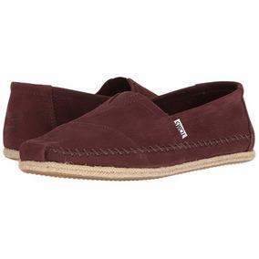 Zapatos Toms Seasonal 21892283