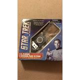 Star Trek Classic Communicator Replica
